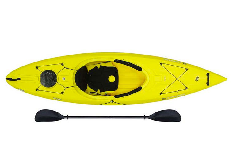 Kayak_2-resized